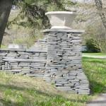 Fieldstone Landscaping Stone